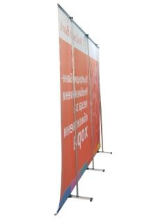 Expo Wall Lite 3 x 2 m